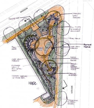 19TH_and Madison_Eddy Concept_PLAN
