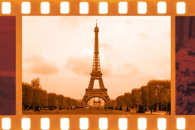 Learn French with French Movies @ Seattle Central College - Broadway Edison Bldg | Seattle | Washington | United States
